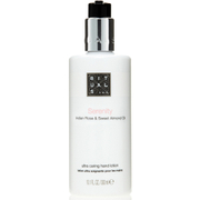 Rituals Serenity Hand Lotion (300ml)