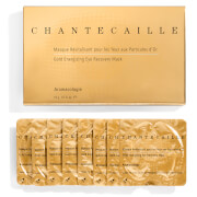 Chantecaille Gold Energizing Eye Recovery Mask