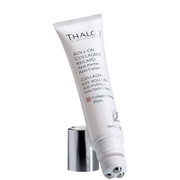 Thalgo Collagen Eye Roll on
