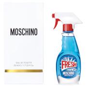 Moschino Fresh Couture Eau de Toilette (50ml)