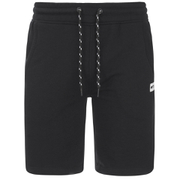 Jack & Jones Men's Core Run Shorts - Black
