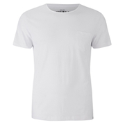 Jack & Jones Men's Originals Ari T-Shirt - White
