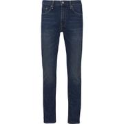Levi's Men's 511 Slim Fit Jeans - Ragweed