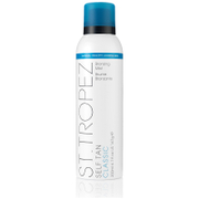 St. Tropez Classic Bronzing Spray (200ml)