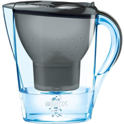 BRITA Marella Cool Water Filter Jug - Graphite (2.4L)