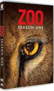 Zoo - Season 1