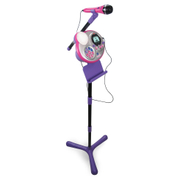 Vtech Kidi Superstar Microphone Set