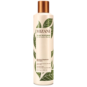Mizani True Textures Moisture Replenish Shampoo 250ml