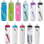 Camelbak Podium Big Chill Water Bottle - 750ml