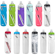 Camelbak Podium Big Chill Water Bottle 750ml