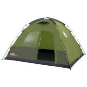Tente 5 Personnes Coleman Instant Dome