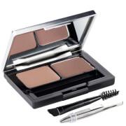 L'Oréal Paris Brow Artist Genius Brow Kit - Medium Dark 3.5g