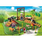 Playmobil Dog Park SuperSet (6145)
