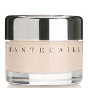 Chantecaille Future Skin Oil-Free Foundation 30g