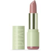 PIXI Mattelustre Lipstick (Various Shades)