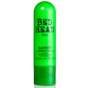 TIGI Bed Head Elasticate Conditioner (200ml)