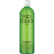 TIGI Bed Head Elasticate Shampoo (750ml)
