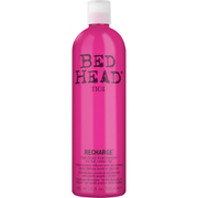 TIGI Bed Head Recharge Shampoo (750ml)