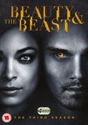 Beauty and the Beast - Season 3