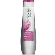Biolage Advanced FullDensity Thin Hair Shampoo 250ml