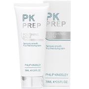 Philip Kingsley PK Prep Polishing Balm 75ml