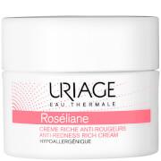 Uriage Roséliane Anti-Redness Rich Cream for Dry Skin 40ml