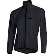 Nalini Acqua Jacket - Black