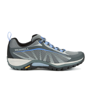Merrell Women's Siren Edge Trainers - Grey