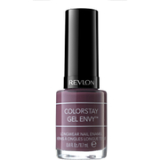 Revlon Colorstay Gel Envy Nail Varnish - Hold Em