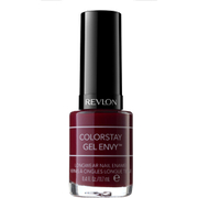 Revlon Colorstay Gel Envy Nail Varnish - Queen of Hearts