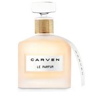 Carven Le Parfum Eau de Parfum (30ml)
