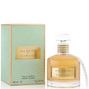 Carven Ma Griffe Eau de Parfum (100ml)