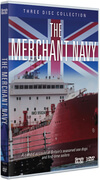 The Merchant Navy