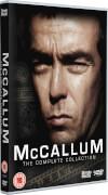 McCallum