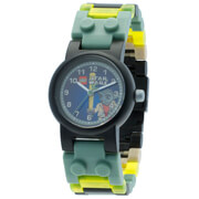 LEGO Star Wars Yoda Watch