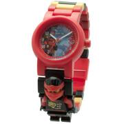 LEGO Ninjago Sky Pirates Kai Watch