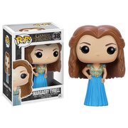 Game of Thrones Margaery Tyrell Funko Pop! Vinyl