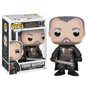 Game of Thrones Stannis Baratheon Pop! Vinyl Figure