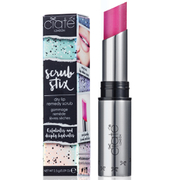 Ciaté London Lip Scrub Stix 2.5g