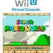 Super Mario World - Digital Download