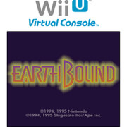 Earthbound - Digital Download