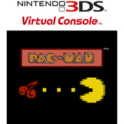 PAC-MAN - Digital Download