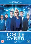 CSI: Cyber - Complete Season 1