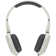 Casque de Gaming A38 ASTRO - Blanc
