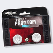 Grips de pouce de KontrolFreek Phantom (PS4)