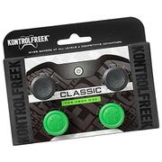 Grips de pouce de KontrolFreek Classic (Xbox One)