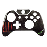 KontrolFreek Shield - Call of Duty: Black Ops 3 (Xbox One)