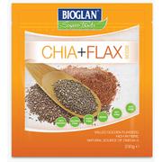 Bioglan Superfoods Chia & Flax 200g