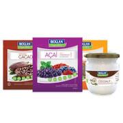 Bioglan Meal Deal Bundle