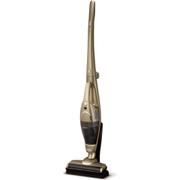 Morphy Richards 732003 Supervac 2-in-1 Vacuum Cleaner - Metallic